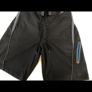 Speedo 🏊🏼♂️🦈🏄🏻♂️ Bathing Suit, 🌊🌊🆒☀️💣
